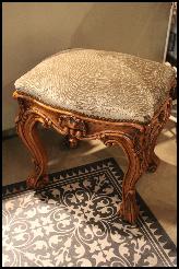 Calvin S Upholstery